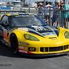 # 70 - 2012 ALMS GT2 - Larbre Comp C6 R-001