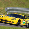 # 4 - 2013, ALMS GT2, Petit Le mans, Rich Martin photo