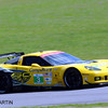 # 3 - 2013 ALMS GT2 - C6 R-005 at LRP - 03