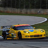 # 3 - 2011, ALMS GT2, Petit Le Mans, Road Atlanta