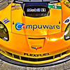 # 4, 74 - 2012 FIA GT2 - Corvette Racing C6R-006 at LM - 01