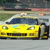 # 4 - 2011 ALMS GT2 Mid-Ohio Rich Martin 02