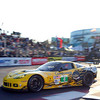 # 4 - 2013, ALMS GT2 at Long Beach 03