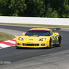 # 3 - 2013 ALMS GT2 - Magnussen, Garcia at Mosport - rk-13_0100