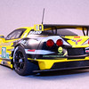 # 73 - 2011 - ALMS, GT2 model by Jay Savarese 03