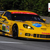 # 3 - 2011 - ALMS GT2, at Petite Le Mans