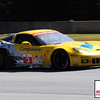# 3 - 2010 ALMS -  Beretta, O'Connell,  Garcia  at Rd Atl - 01