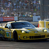# 4 - 2013, ALMS, Milner,Gavin at Long Beach 5th