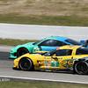 # 3 - 2013 ALMS GT2 - Magnussen, Garcia at Mosport - rk-13_0246