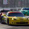 # 3 - 2013, ALMS GT2 at Long Beach