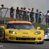 # 3 - 2012 ALMS GT2 - Corv Racing- Mosport practice - 01