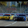 # 3 - 2013, ALMS Long Beach