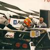 # 3 - 1999 - ALMS at Sebring 02