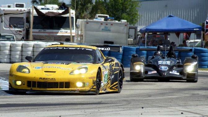 # 4 - 2012 ALMS  GT2 - C6R-006 at Sebring - Colleen Egan-03