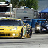 # 4 - 2012 ALMS  GT2 - C6R-006 at Sebring - Colleen Egan-03