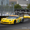 # 3 - 2013, ALMS GT2, Streets of Baltimore winners 03