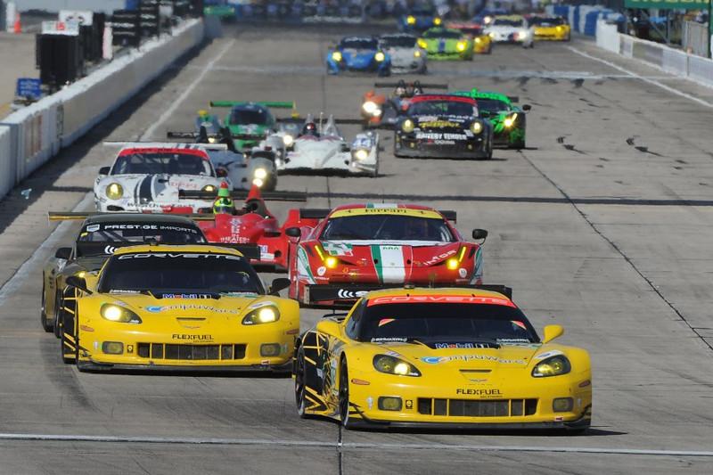 # 03 - 2012, ALMS GT2 at Sebring 02