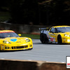 # 3 and #4 - 2010 ALMS GT 2 - at Rd Atl - 01