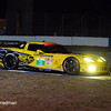 # 3 - 2013 ALMS GT2 - C6 R-007 at Sebring 12 hr - 04