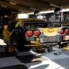 # 3 - 2010 - ALMS GT2 - Sebring (Andy Bogus) 02