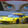 # 3 - 2010, ALMS  Corv Racing C7 R-003 at Mosport -  01 (2)