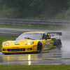 # 4 - 2011, ALMS GT2 Gavin & Milner at LRP, Rich Martin photo