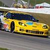 # 4 - 2010 ALMS GT2 Gavin at Mosport