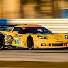 # 3 - 2013, ALMS GT2, Magnussen at Sebring