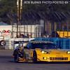 # 4 - 2012 ALMS Sebring - Corvette C6 R-006