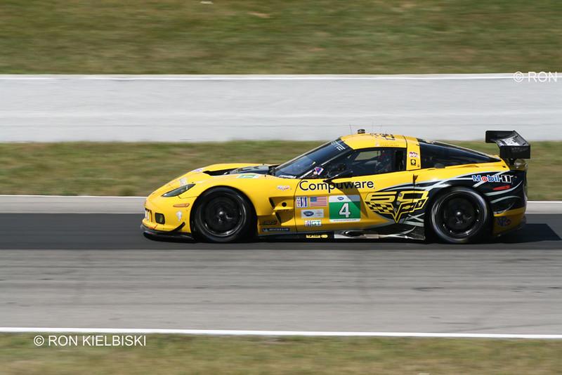 # 4 - 2013 GT2 - Gavin, Milner at Mosport - rk-13_0243