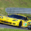 # 4 - 2013 ALMS GT2 - C6 R-006 at LRP - 03