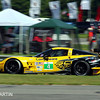 # 4 - 2013 ALMS GT2 - C6 R-006 at LRP - 01