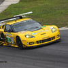 # 4 - 2012 ALMS GT2 - Corv Racing C6 R-006 at LRP - 04