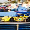 # 3 - 2013, ALMS, Magnussen et al at Sebring 01