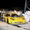 # 4 - 2013, ALMS, Tommy Milner Podium finish at Sebring