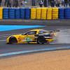 # 73 - Le Mans 2011