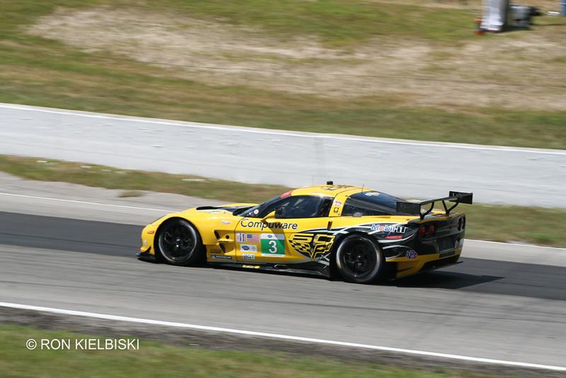 # 3 - 2013 ALMS GT2 - Magnussen, Garcia at Mosport - _Corvette C6 ZR1_rk-13_0279