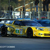 # 4 - 2013 ALMS GT2 - C6 R-008 at Sebring - 10