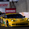 # 4 - 2012 ALMS GT2 - C6 R-006 at Long Beach - 10