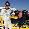 # 4 - 2013 - ALMS, Tommy Milner, winner, at Sebring,<br /> Drivers Eye video!  httpwww.youtube.comwatchfeature=player_embedded&v=Kf0hSVL6y9A