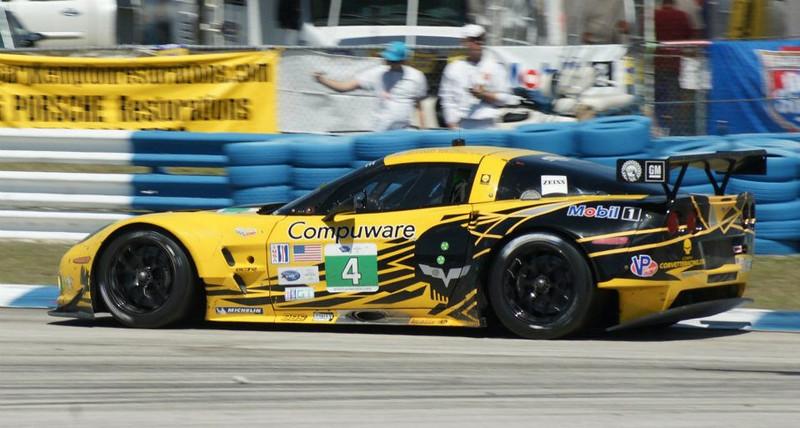 # 4 - 2012, Sebring from Colleen Eagen
