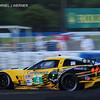 # 4 - 2012ALMS GT2 - Corvette C6R-006 - KW-02