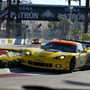 # 3 - 2013, ALMS GT2 at Long Beach 03
