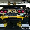 # 4 - 2012 - LRP rear car detail