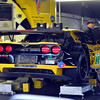 # 3 - 2013 ALMS GT2 - C6 R-007 at Sebring 12 hr - 06