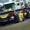 # 4 - 2010 ALMS GT2 - Sebring  01