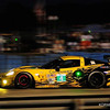 # 4 - 2012 ALMS GT2 - Corvette Racing at Sebring