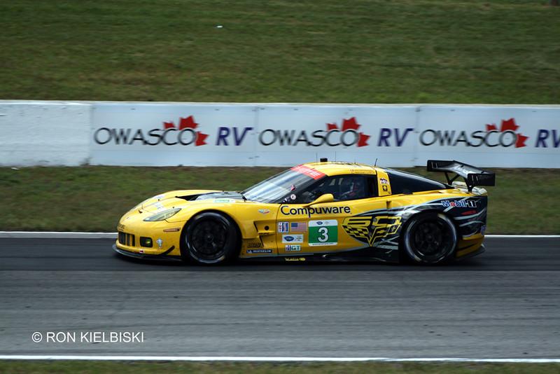 # 3 - 2013 GT2 - Magnussen, Garcia t Mosport - rk-13_0329