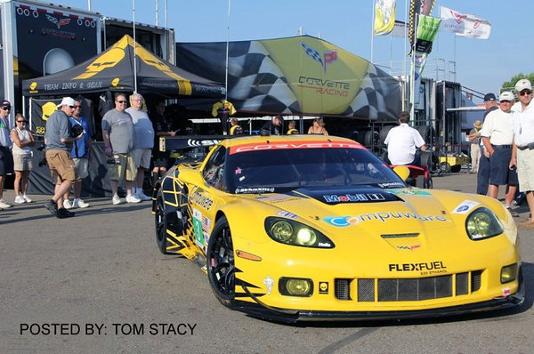 # 3 - 2012 ALMS - Corv Racing at Mid-Ohio - T Stacy-03