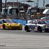 # 50 - 2012 ALMS GT2 - Larbre Comp - WEC - at Sebring - 01